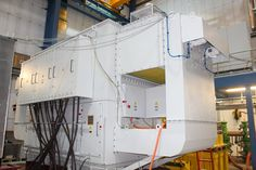 Do you need a temporary transformer replacement due to failure, transport damage, production delay or for testing? Contact us for support. Transformers, Home, Ad Home, Homes, Houses, Haus