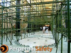 scaffolding supplier- Best quality scaffolding product from perpetual safety #scaffolding #supplier in #Queensland. Visit http://perpetualsafety.com.au/services/