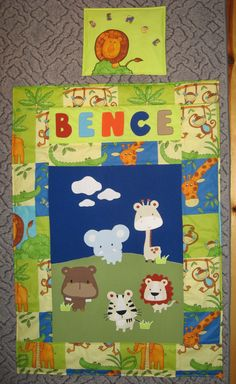 My Works, Kids Rugs, Album, Facebook, Bed, Photos, Handmade, Home Decor, Pictures
