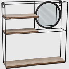 Modern Kids, Wardrobe Rack, Shelves, Furniture, Home Decor, Shelving, Decoration Home, Room Decor, Shelving Units