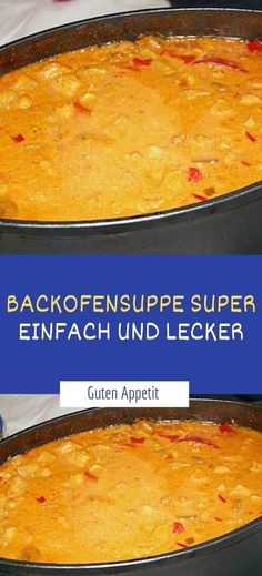 INGREDIENTS: 1 kg pork, cut into strips kg onion (s), seasoned … - Germany Rezepte Curry Ketchup, Stuffed Mushrooms, Stuffed Peppers, Roasting Pan, Steak Recipes, Party Snacks, Casserole Dishes, Macaroni And Cheese, Onion