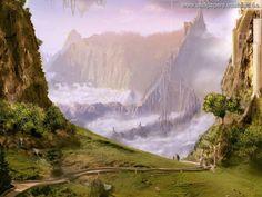 final fantasy xiii wallpaper lightning: http://wallpapic.co.uk/cartoons-and-fantasy/fantasy/wallpaper-9135