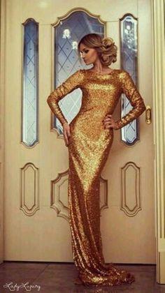 Billionaires Club | Keep The Glamour ♡ ✤ LadyLuxury ✤ gold