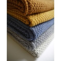 couverture toute douce on pinterest tricot baby blankets and easy baby blanket. Black Bedroom Furniture Sets. Home Design Ideas