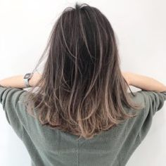 103 trendy brown hair color ideas you can try brown hair colors, brown hair with. Brown Hair Balayage, Brown Blonde Hair, Hair Highlights, Blonde Ombre, Brunette Hair, Brown Hair Shades, Light Brown Hair, Brown Hair Colors, Coffee Brown Hair