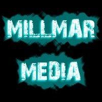 MillmarMedia