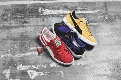 cc46a96ec96 42 Best Sneakers images