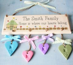 Mothers Day Gifts and Gift Sets http://www.gemmajanedesigns.co.uk