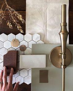 Instagram post by Nicole Cole | Interior Design • Jul 29, 2019 at 5:22pm UTC