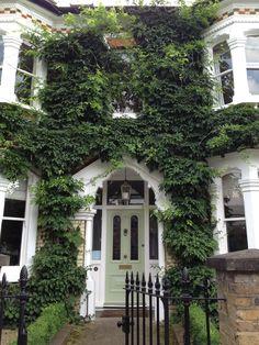 victorian-front-door-south-london