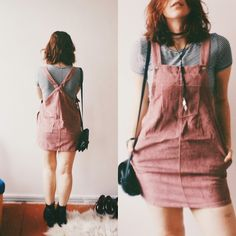 Get this look: http://lb.nu/look/8350871 More looks by Polly Alba…
