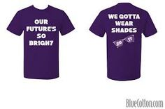 sophomore shirts 2017 - Google Search