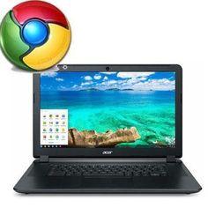 "15.6"" 3205u 4g 16gb Chrome"