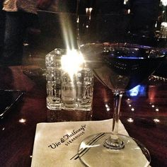 Las vegas drinks on pinterest best happy hour las vegas and happy