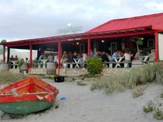 Voorstrandt, Paternoster - Restaurant Reviews, Phone Number & Photos - TripAdvisor Places Worth Visiting, Africa Travel, Places To Travel, Trip Advisor, Westerns, Restaurant, Outdoor Decor, Menu, Number