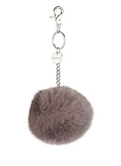 Breuninger: OAKWOOD Schlüssel- und Taschenanhänger
