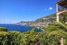Roquebrune Cap Martin, private domain, charming property with pool and stunning views of Monaco. #capmartin #roquebrunecapmartin #menton #mediterranean #prestige #luxurylife #luxuryrental #seaview #monaco #montecarlo #azur #luxuryrealestate #villa #vacation #hermitage #hermitageriviera #pool #beautifuldestinations #luxpads #frenchriviera #riviera
