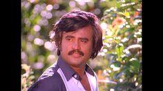 Kaadhalin Deepam Ondru (Thambikku Entha Ooru - 1984)