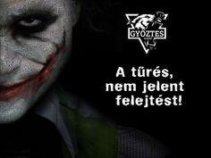 Joker And Harley, Quotations, Wisdom, Texaco, Messages, Humor, Motivation, Feelings, Petra