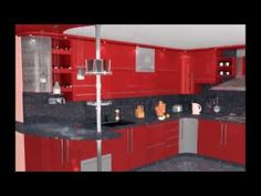 SUPER! 3D Kitchen Cabinets Ideas Colors  Small Kitchen Ideas Colors for free - http://www.eightynine10studios.com/super-3d-kitchen-cabinets-ideas-colors-small-kitchen-ideas-colors-for-free/