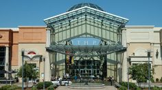 southpark-mall-entrance*1200xx3008-1692-0-154.jpg (1200×675)