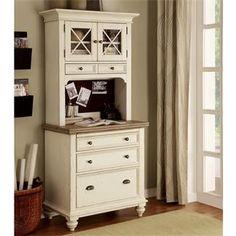 13 Best Master Bedroom Update Images Riverside Furniture