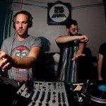 El próximo 19 de julio el dúo de Charles Levine y Ei Goldstein mejor conocidos como Soul Clap, tocará suelo mexicano para poner a bailar a todo aquel que pise la pista del club DC310 de la colonia roma. Con su estilo deep/house que los caracteriza, han logrado lanzar su música en sellos como Airdrop …