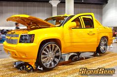Flawless Chevy... http://on.fb.me/1i5q8An  http://pic.twitter.com/cQNdW6OH41