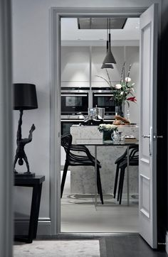 Boscolo - Detached Family Home - Kitchen