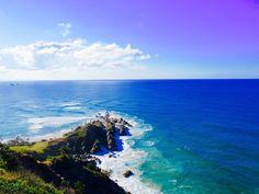 Happy #AusDay 25 Reasons Why I #love #Australia and you should too! #AustraliaDay www.parkmyvan.com.au #ParkMyVan #Travel #RoadTrip #Backpacking #VanHire #CaravanHire