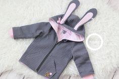 missichen: Hasen für die Baby-Schwester ♥