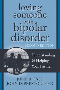 Bipolar disorder affects the whole family, learn how to help and love family members with bipolar disorder.