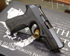 Gun Specs | Beretta Px4 Storm Full | Gun Carrier Handgun Review | https://guncarrier.com/beretta-px4-storm-price-new-792-price-used-see/