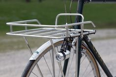 Retro Bikes, Cycling, Bicycle, Decor, Retro Bicycle, Biking, Bike, Decoration, Bicycle Kick