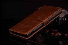 Cheap case for htc evo 4g, Buy Quality leather case iphone 3gs directly from China case Suppliers:     PULeather Case Made Special For&n