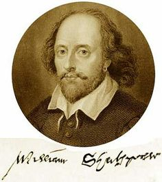 """""""I have had a most rare vision. I have had a dream, past the wit of man to say what dream it was.""""   - William Shakespeare, A Midsummer Night's Dream"""