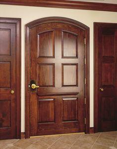 Teak Wood Doors Main Door Designs Pinterest Products