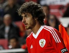 Pablo Aimar, SL Benfica Attractive Men, Sports, Canoeing, Club, Volleyball, Buenos Aires Argentina, Hs Sports, Male Hunks, Sport