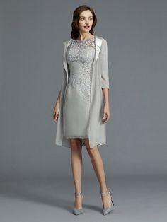 aa32e3ae09d Οι 26 καλύτερες εικόνες του πίνακα Φορέματα | Neckline, Simple lines ...