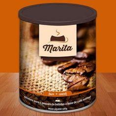http://sentirmebien.net/ Café Marita España. Conoce este excelente café que te ayudará a perder peso y tener más energía.  Ahora puedes perder peso de forma totalmente sana y como no Natural.    #perderpeso #sentirmebien #vidasana #emagrecerrapido #eliminargrasa #mlm #cafémaritaespaña #cafémaritaeuropa