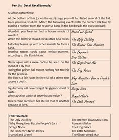 Folk Tales Around the World--a comprehensive study for elementary students Unit Plan, Elementary Teacher, Rubrics, Folk, Students, Around The Worlds, Language, Study, The Unit