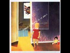 Jumbo - Vietato Ai Minori Di 18 Anni? (1973)