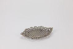Saboneteira Pedras 17 x 11 cm   A Loja do Gato Preto   #alojadogatopreto   #shoponline   referência 40465576