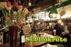 Die 39 Besten Bilder Von Berlin Restaurant Schildkröte