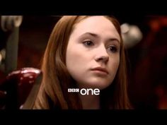 Doctor Who - Journey to the Centre of the TARDIS Previously TV Trailer - YouTube
