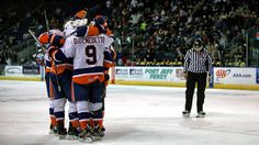 Sound Tigers annonce clear day roster!!!!! http://www.soundtigers.com/ViewArticle.dbml?DB_OEM_ID=22700&ATCLID=205392655