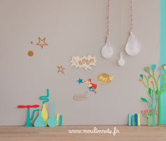 Moulin Roty - Mémoire d'Enfant 2014