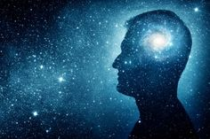 Intuition Development Workshop - Solve Your Life Problems with Divine Guidance! John Locke, Philosophical Questions, How To Control Anger, Law Attraction, Jean Paul Sartre, Endocannabinoid System, Life Problems, How To Stop Procrastinating, Law Of Attraction Affirmations