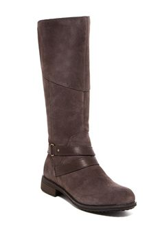 Bridgeton Boot by The North Face on @nordstrom_rack