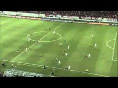 Os GOLS DE FLA 3X0 AVA - YouTube